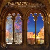 Weihnacht in Maulbronn von Various Artists