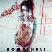 Bombshell by Lynam
