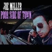 Poor Side of Town by Joe Miller