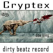 Don King by CRYPTEX