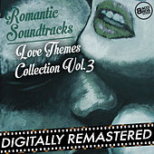 Romantic Soundtracks - Love Themes Collection Vol. 3 by Various Artists