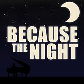 Because the Night by Piano Man
