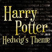 Williams: Hedwig's Theme (From