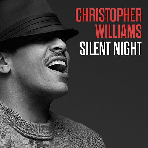 Silent Night by Christopher Williams