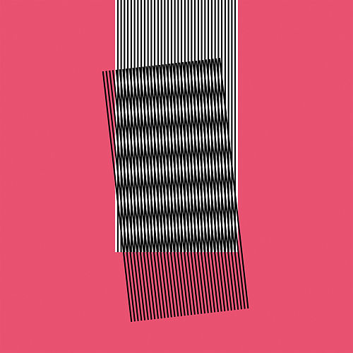 Why Make Sense? (Definitive Version) by Hot Chip