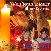 Weihnachtszeit mit Kindern by Various Artists