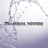 Tranquil Waters by Various Artists