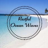 Restful Ocean Waves by Various Artists