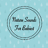 Nature Sounds for Babies by Various Artists