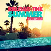 Reload the Summer Vol. 2 (World Edition) by Various Artists