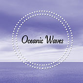 Oceanic Waves by Various Artists