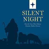 Silent Night by Heart