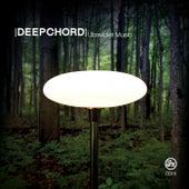 Untraviolet Music by Deepchord