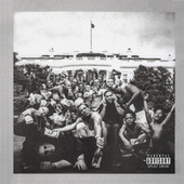 These Walls by Kendrick Lamar