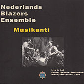 Musikanti by Various Artists