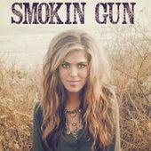 Smokin Gun by Sydney Hutchko