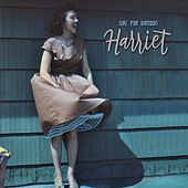 Harriet by Girl for Samson