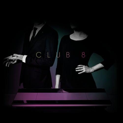 Skin by Club 8