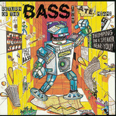 Return of the Bass That Ate Miami by Various Artists