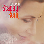 Tangerine by Stacey Kent