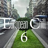 European Chill, Vol. 6 by Various Artists