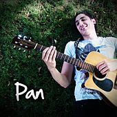 Dreami by PAN