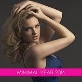 Minimal Year 2016 by Various Artists