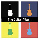 The Guitar Album by Various Artists