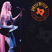 Live Bootleg Series Volume 9 (Original Recording Remastered) by Johnny Winter