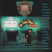 Live at the Baked Potato, Vol. 2 by Jeff Richman