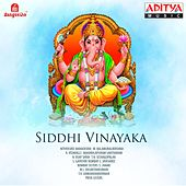 Siddhi Vinayaka by Various Artists