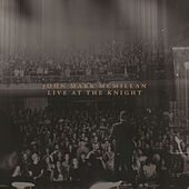 Live At The Knight by Various Artists