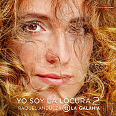 Yo Soy la Locura 2 by Various Artists
