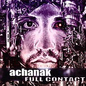 Full Contact by Achanak