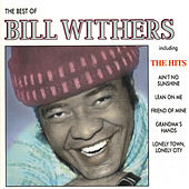 The Best Of by Bill Withers