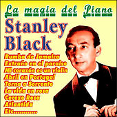 La Magia del Piano by Stanley Black