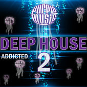 Deep House Addicted 2 by Various Artists
