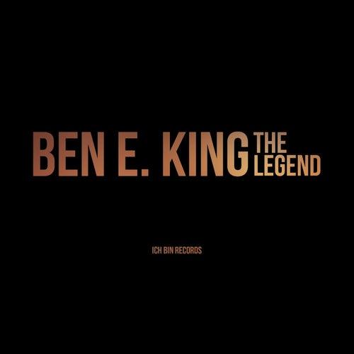 Ben E. King - The Legend von Ben E. King