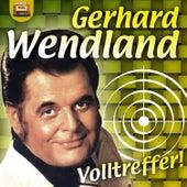 Volltreffer by Gerhard Wendland