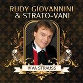 Viva Strauss by Strato-Vani