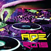 Special Ade 2015 by Various Artists