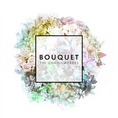 Bouquet von The Chainsmokers