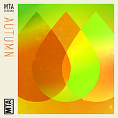 MTA Seasons - Autumn by Various Artists