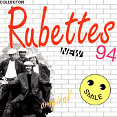 Smile by The Rubettes