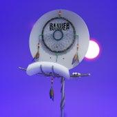 GoGo! by Baauer