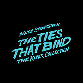 Meet Me In The City (The River: Outtakes) von Bruce Springsteen