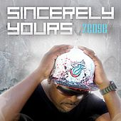 Sincerely Yours by 2edge