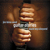 Guitar Stories by Jim