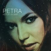 Ketun silmät by Petra