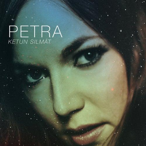 Ketun silmät von Petra